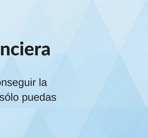 Master de Inteligencia Financiera